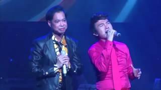 Money (TIỀN) - Liveshow DƯƠNG NGỌC THÁI -  Edition by ncminhhd