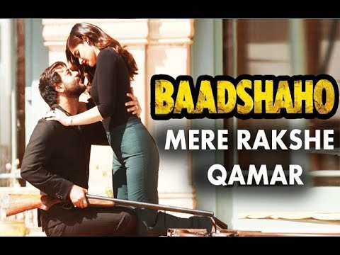 mere-raskhe-qamar-song-2017-hd-video-song-new-version-junaid-asgar-mere-rashke-qamar-lyrics