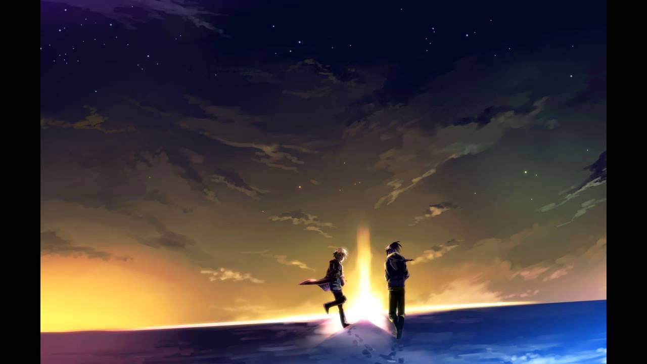 anime song cover rokutousei no yoru no 6 ed youtube