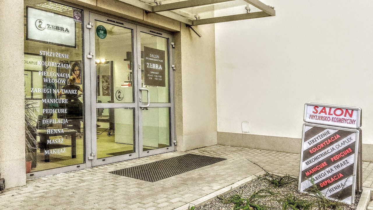 Купить недвижимость в вильнюсе (литва). Дом находится в одном из самых живописных и престижных районов вильнюса – антакальнисе,