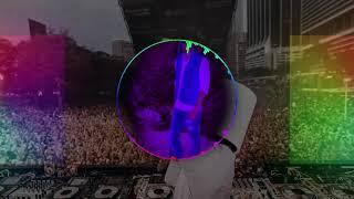 New rajasthani song 2019 dj mix (hit hat bass)