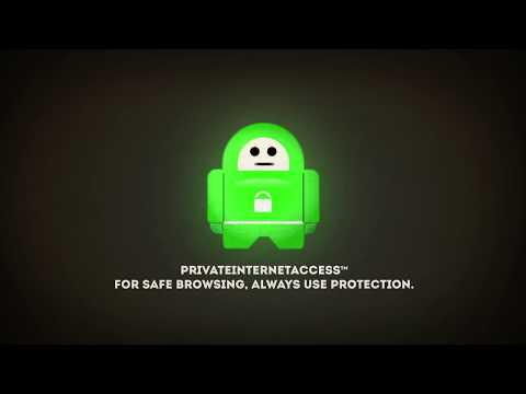 Private Internet Access VPN | Protect your privacy & identity online with VPN Service by PIA VPN