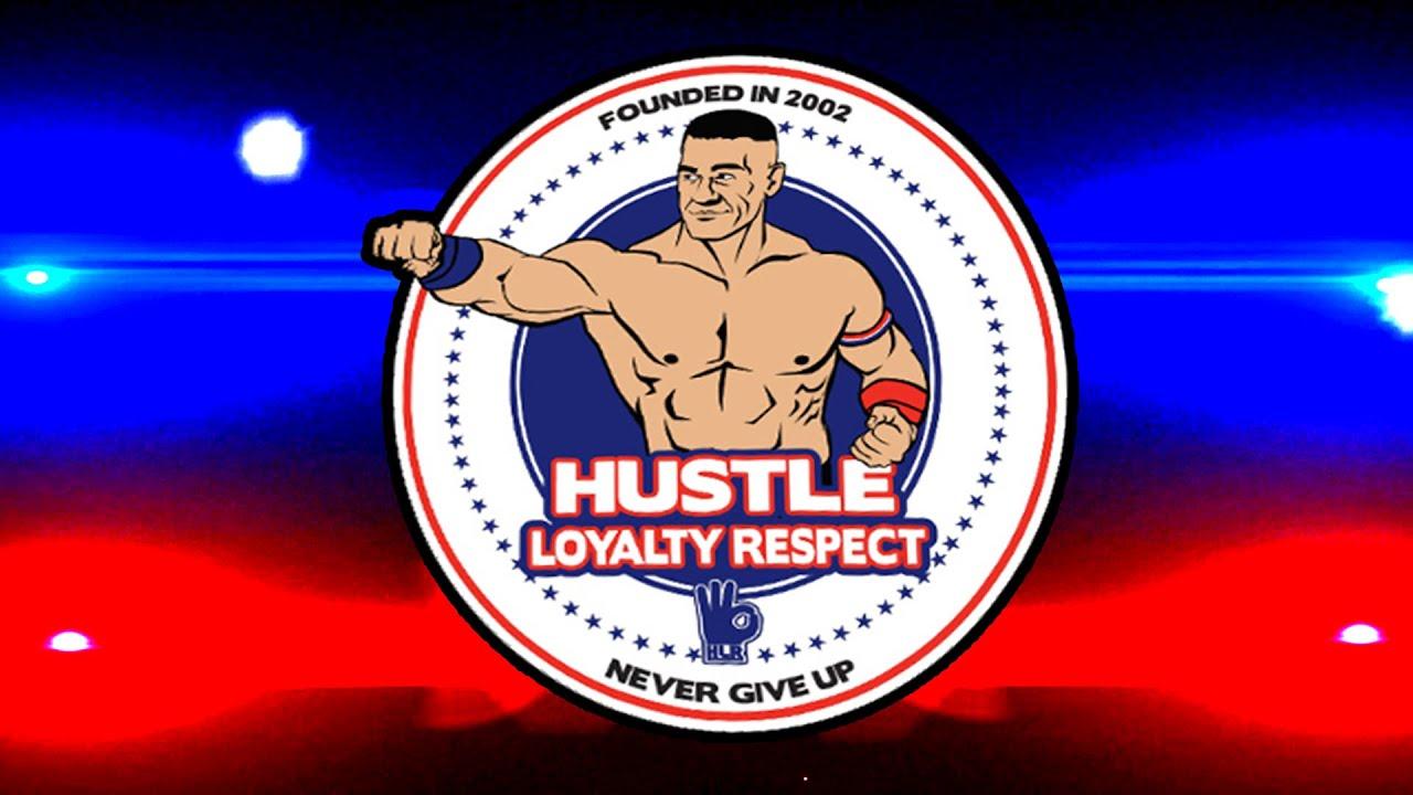 WWE John Cena Graphics Pack 2016 (Memorial Day) - YouTube