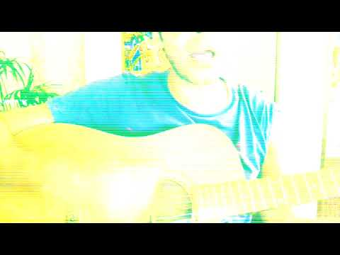 CALI - Ride Acoustic Cover