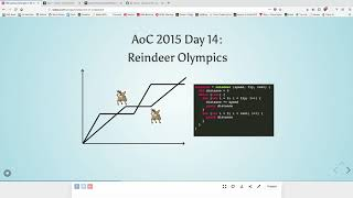 150 Coding Challenges in 25 Days - talk.JS