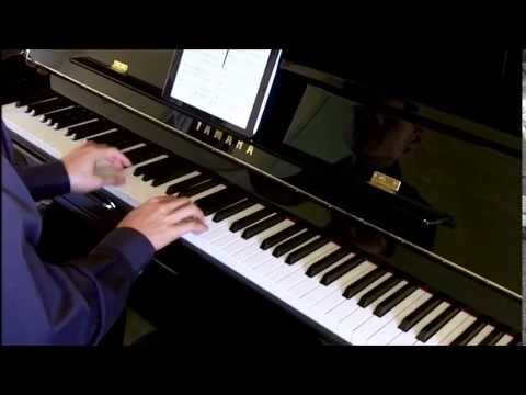 Faber Chord Time Piano Ragtime Marches Level 2b No12 Youre A