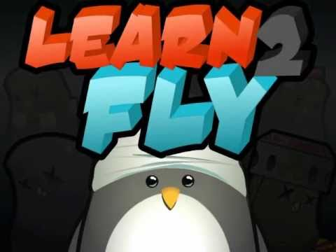 Image result for learn 2 fly