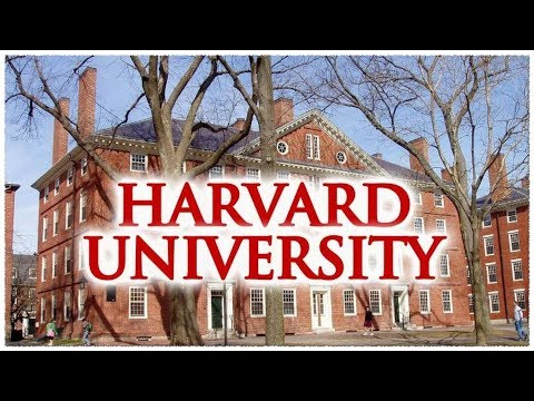 Biggest Online Colleges - Harvard University - Devoted to Excellence in Teaching, Learning, Research