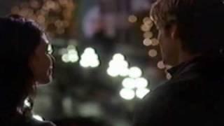 Скачать Jensen Ackles Still Life Preview