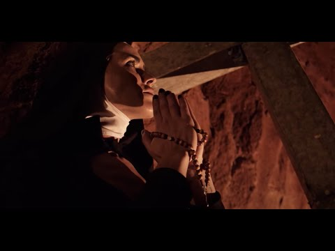 MOONSPELL - Common Prayers (Official Video) | Napalm Records