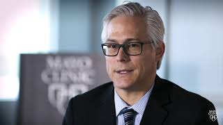 William D Freeman, M.D.: Neurocritical Care - Mayo Clinic