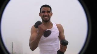body transformation testimonial for 1800personaltrainers edgardo 1 800 personaltrainers