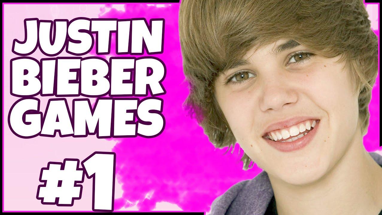 April Fools BABY, BABY BABY OH! | Justin Bieber Flash ...