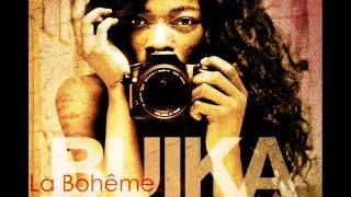 La Boheme - Concha Buika