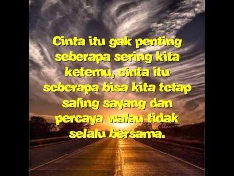 Image Result For Quotes Bijak Kecewa