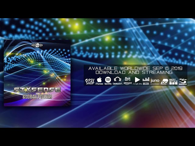 Sixsense: Planetary Mission