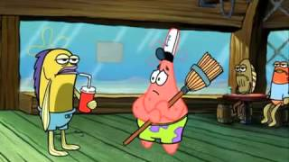 Hey Pal, Did y๐u just blow in from stupid town?