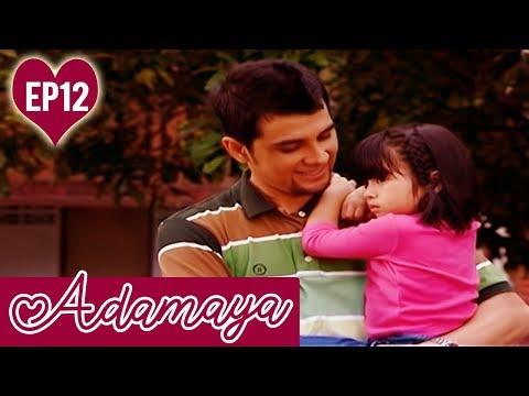Adamaya | Episod 12