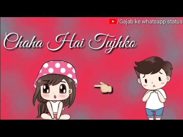 Old Song Video Link J P Sharechat Funny Romantic Videos