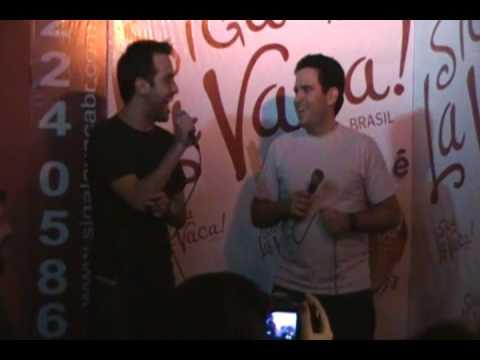 Just a gigolo karaoke