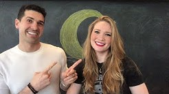 Live-stream with Sarah J. Maas, author of HOUSE OF EARTH AND BLOOD