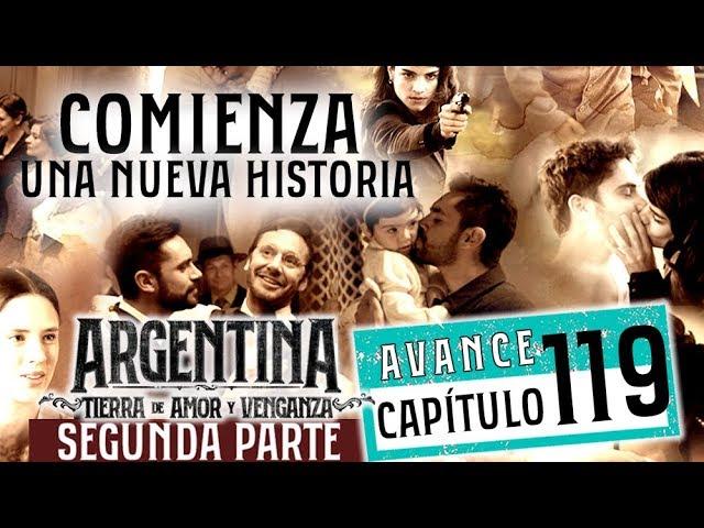 Argentina Tierra De Amor Y Venganza Así Fue El Trágico