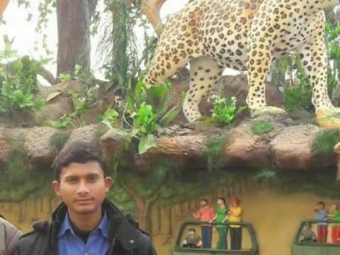 Arvind kumar. Telhua Nautan west champaran Bihar