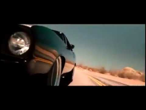 """Fast And Furious 8, Eminem """"When I'm Gone"""""""