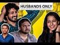 Husbands only|IPL Special |#ESCN| Kannada comedy|Kannada short film|Rakesh Maiya|Shravan|RCB