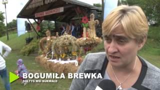 Kiermas Warmiński w Brąswałdzie 2016