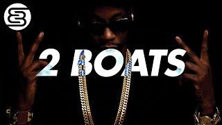 2 Chainz x Lil Yachty Type Beat