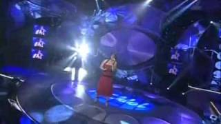 Tongan Female Singer - SISTERS ARE DOING IT FOR FOR THEMSELVES  - Indira Moala -