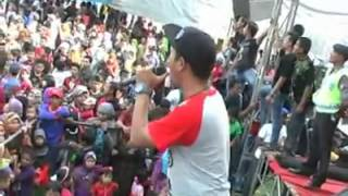 Pokoke Joget - Browdin - LA Sonata Live Kalipang Sugio Lamongan 2013 - By. Kendix Takdutkoplo