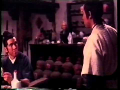 Boxers of Loyalty and Righteousness (1972) 忠義門