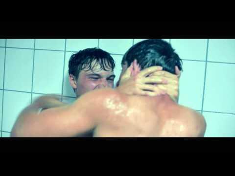 VIHARSAROK / LAND OF STORMS - Zuhanyzó teaser