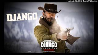 James Brown (Payback) Django Theme Instrumental Ringtone