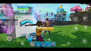 NOW, YES! 🔥 FORTNITE FOR MORE MOBILES HOW TO INSTALL STEP BY STEP ON OUR SITE? TUTORIAL 2019