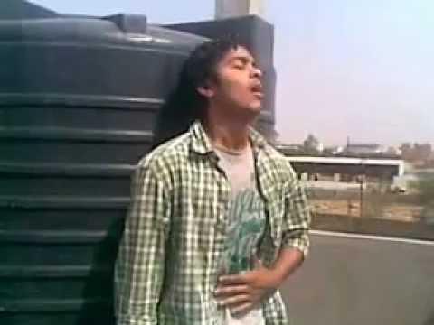 maryadha ramanna climax seen..2