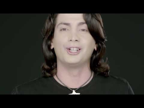 Ayyıldızımın Altında - Murat Başaran ( Official Video ) 2016 #Darbeyehayır
