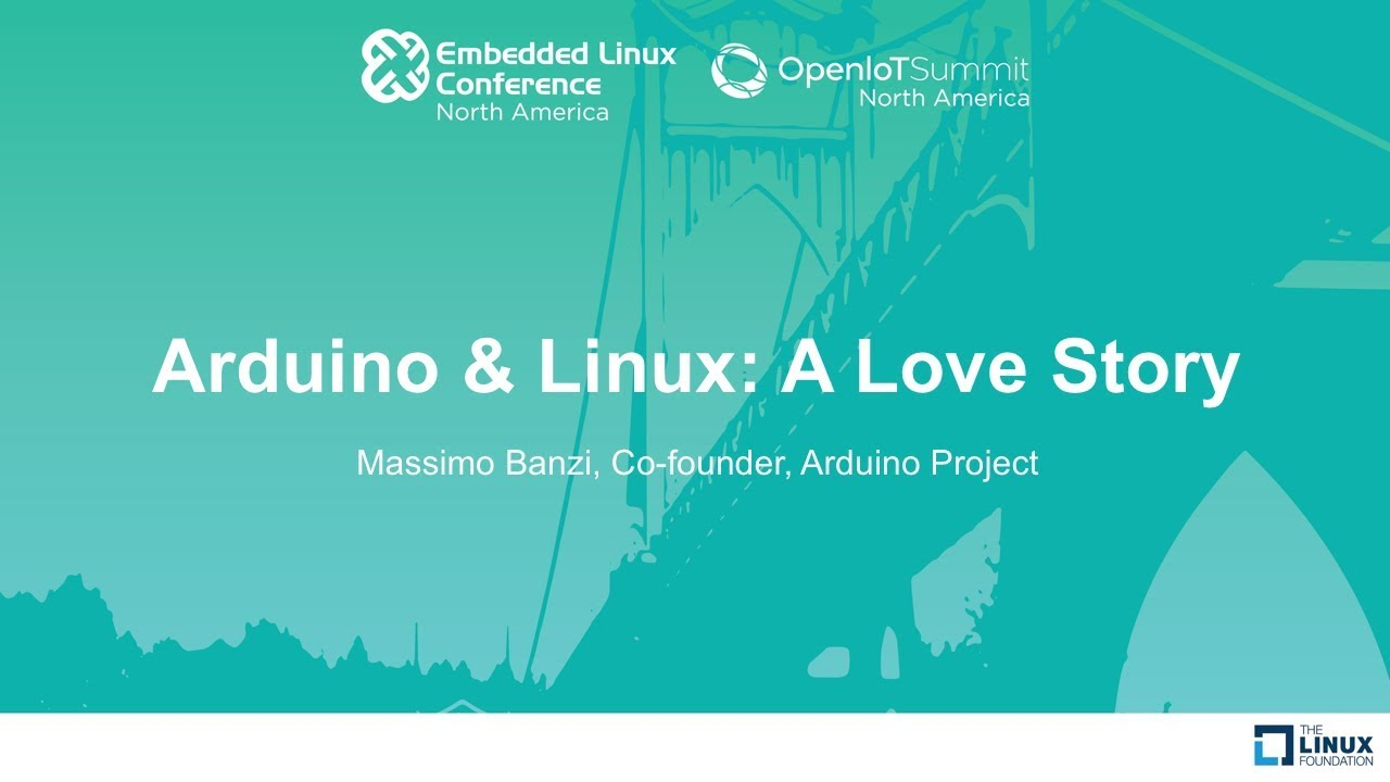 Programming the Pi Using Arduino Sketches | Open Electronics