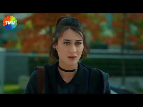 Ask Laftan Anlamaz - Episode 16- Part 1 - English Subtitles