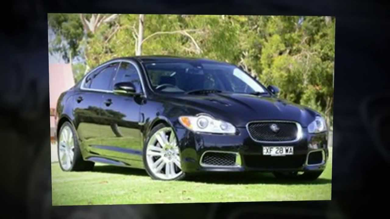 classifieds essex portfolio cars pistonheads used for sale xf in jaguar