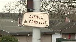 Règlement de comptes à Torcy en Saône-et-Loire