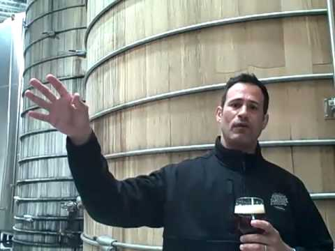 Quick Sip Clips By Dogfish Head: Burton Baton