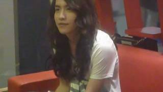 241211 Sin Singular Other Moment@ Hot Live Studio