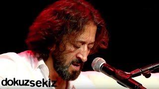 Fettah Can - Hayata Merhaba De (PowerTürk Akustik)