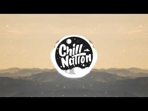 Selena Gomez - Same Old Love (Filous Remix)