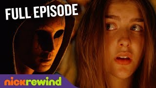 Are You Afraid of the Dark 2019 FULL EPISODE  Part 1 Submitted For Approval  NickRewind