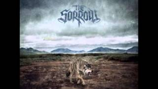 The Sorrow - Engraved In Our Hearts