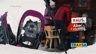 Kletterausrüstung Transa : Transa